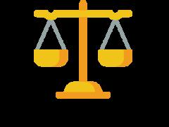Advokatbyrån